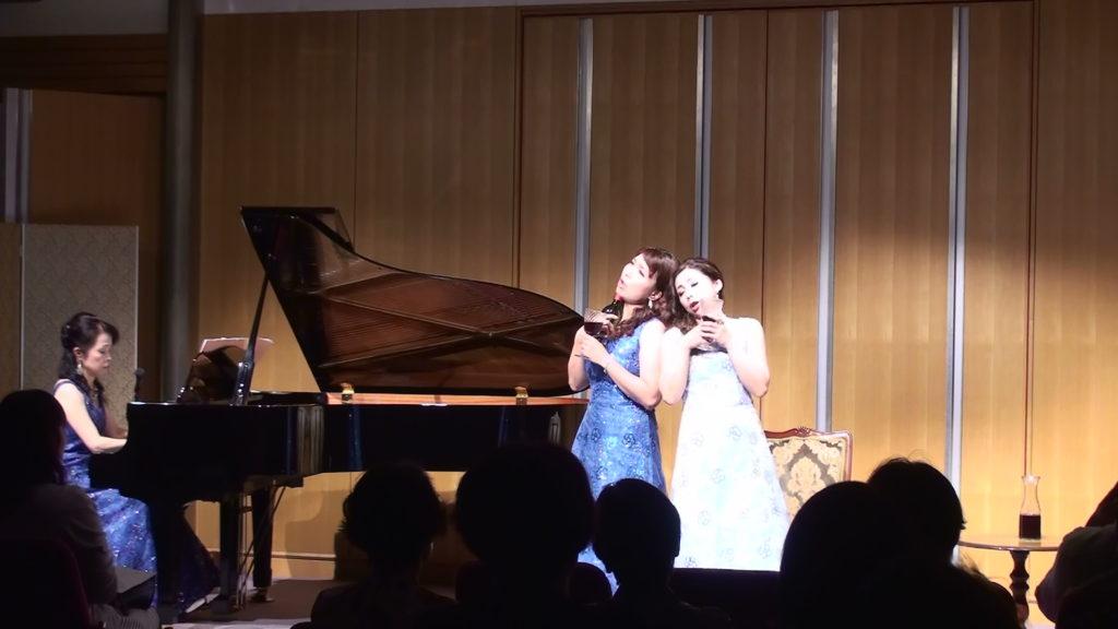 2015海老名公演